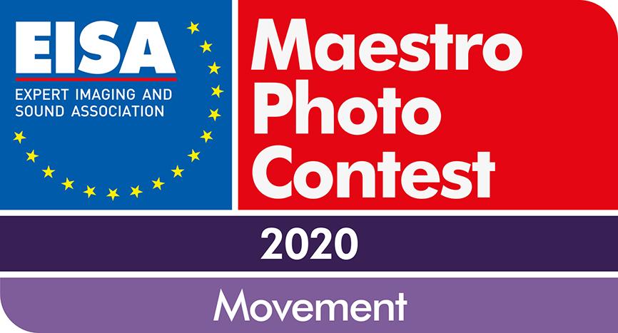 Machen Sie mit: Auf die Sieger dieses Fotowettbewerbs warten Geldpreise und Veröffentlichungen in 16 internationalen Fotozeitschriften.