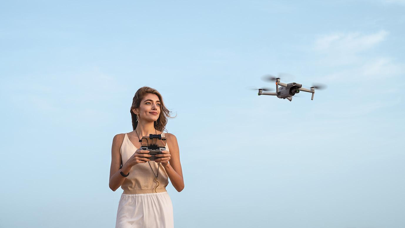 Die Verschiebung des neuen Drohnengesetzes durch die EU-Kommission bringt Nachteile für Drohnenpiloten.