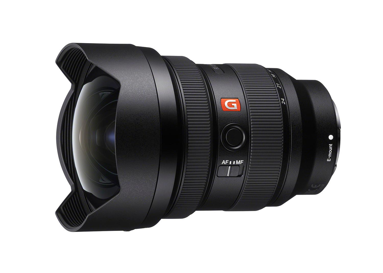 Das FE 12-24 Millimeter F2.8 GM arbeitet mit vier extrem schnellen Original-XD- (Extreme Dynamic) Linearmotoren, um die Geschwindigkeitsleistung aktueller und künftiger Kameragehäuse voll ausschöpfen zu können.